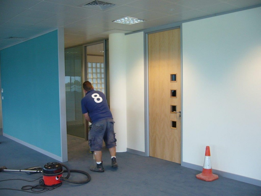 office doors for glass office partitions