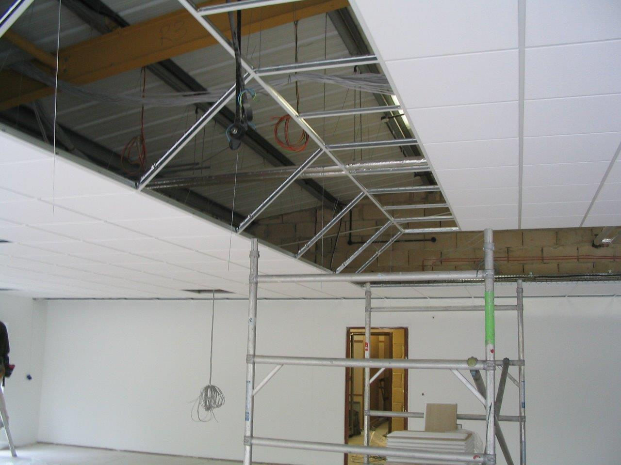 Suspended ceiling height 28 images drop ceiling wall Indoor basketball court ceiling height